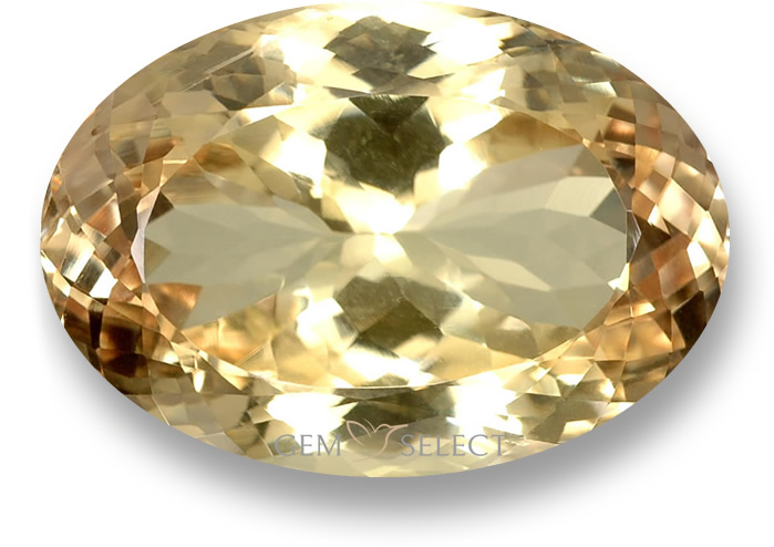 Spodumene Gemstones from GemSelect - Large Image