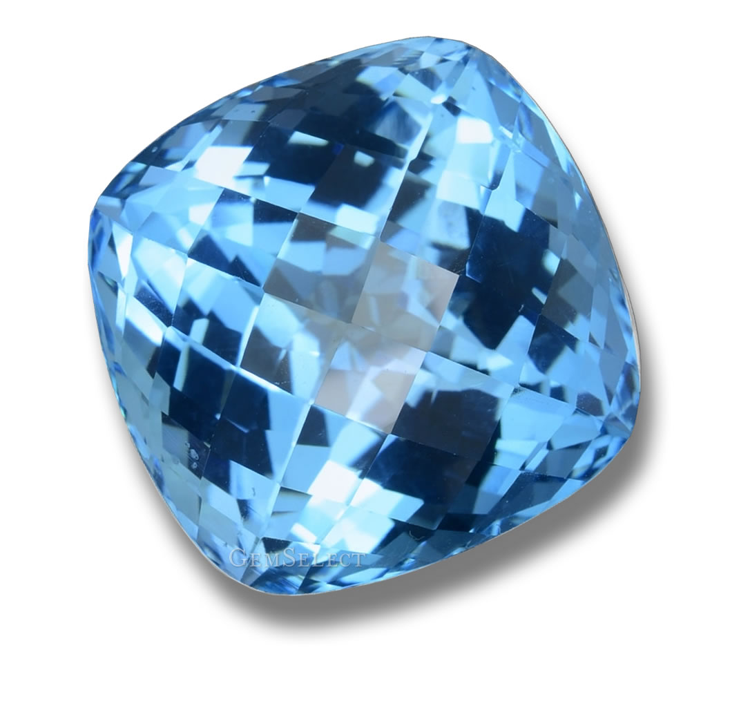 Topaz Gemstone Amp Jewelry Information Natural Topaz Gemselect