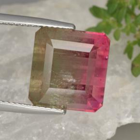 Tourmaline from GemSelect - Large Image