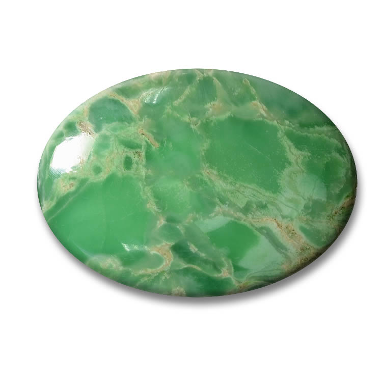green as jilin adventurer vibrant gemstones historically gem gemstone in eastern pale china the known north province manchuria are peridot hued golden from
