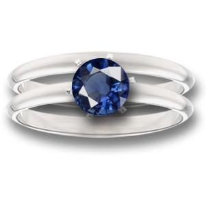 Bridal Jewelry Around the World