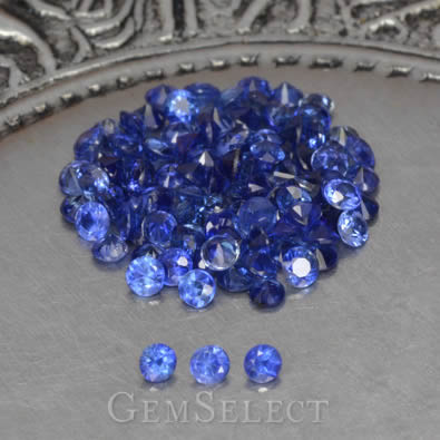 Buying Affordable Gemstones