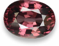 Zircon Gemstone from GemSelect - Small Image