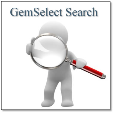 GemSelect Search Engine