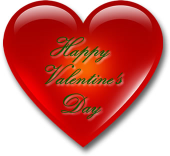 celebrate with gemselect valentine's day 2013, Ideas