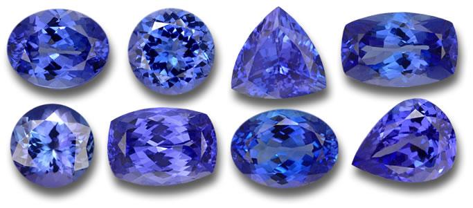 Best Top Selling Gemstones
