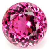 Top Grade Pink Gemstone