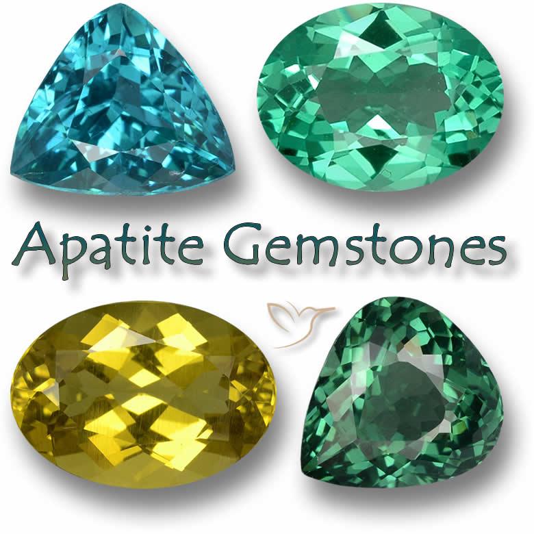 Natural SUN STONE Apatite Gemstone,Top Quality Apatite Loose Gemstone