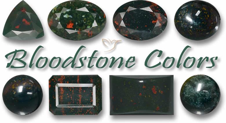 top quality designer cabochon LARGE Quartz w Marcasite and Iron Oxide inclusions