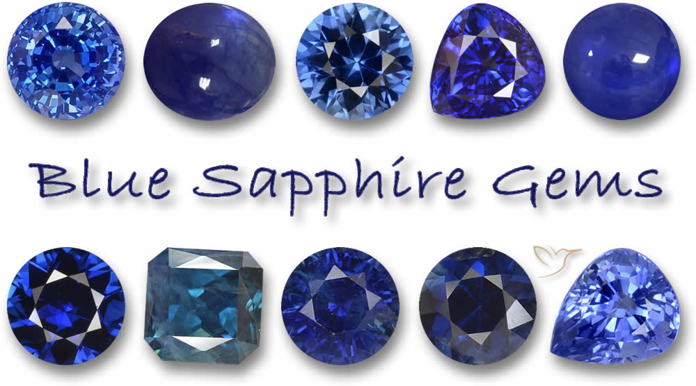 Fancy Sapphire Apricot Sapphire Gemstone See Drop Down Menu Precious Gemstone Bead Natural Sapphire 3-5mm Faceted Translucent Sapphire