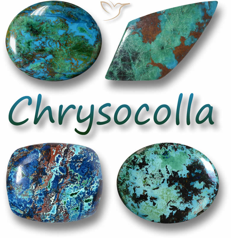 Natural Stones African Turquoise Jasper Tumbled Stone Polished Pocket Stones Meditation Crystals Gift For Her Metaphysical Crystals