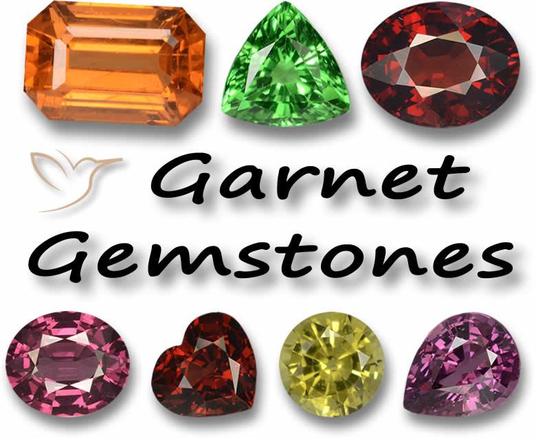 9 X 11 Oval Natural Garnet Cab Loose Gemstone Top Quality Garnet For Jewelry Making Garnet Stone Red Garnt Gemstone C-4312
