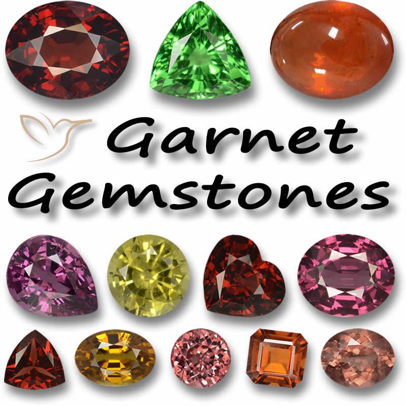 Gif For Her Mix shape Lot Natural Ametrine Quartz Cabochon Top Quality Ametrine Gemstone Hand Polish Loose Stone  Wholesale Ametrine Lot