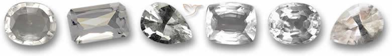 Pedras Hambergite