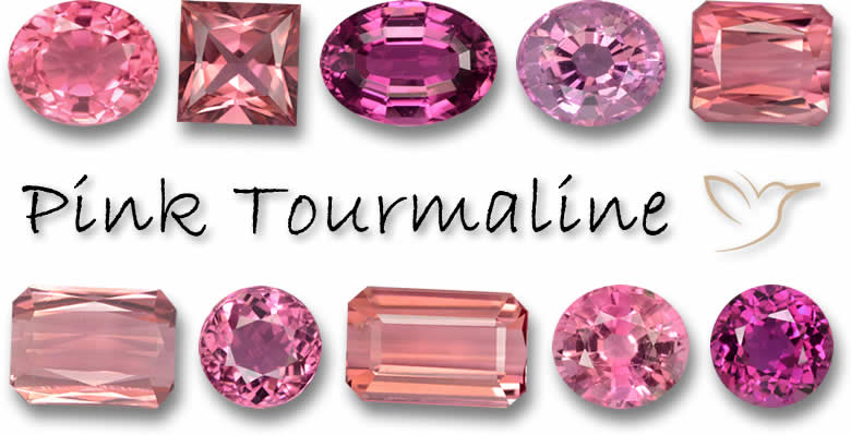 Tourmaline Natural Red Pink Tourmaline Hand Carved Butterfly Wings Gemstone Size 12X5.5mm 1 Pair 2.8 Carat AAAA Genuine and natural Stone.