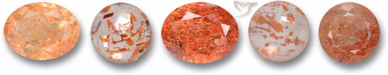 Pedras solares