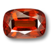 Shop Garnet Gemstones