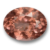 Shop Malaya Garnet Gemstones