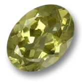 Shop Sillimanite Gemstones