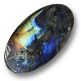 Shop Spectrolite Gemstones