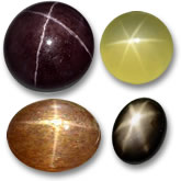 Shop Star Gemstones Gemstones
