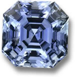 price pin rings famous ceylon prices ring gemstone platinum diamond sapphire asscher cut engagement