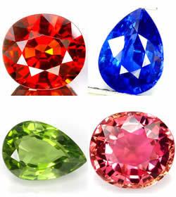 affordable gemstones