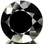 Buy black tourmaline from GemSelect