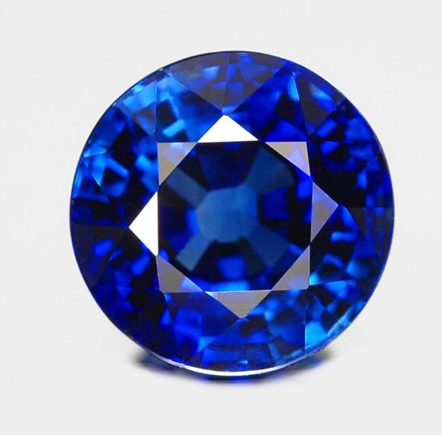 star gemas