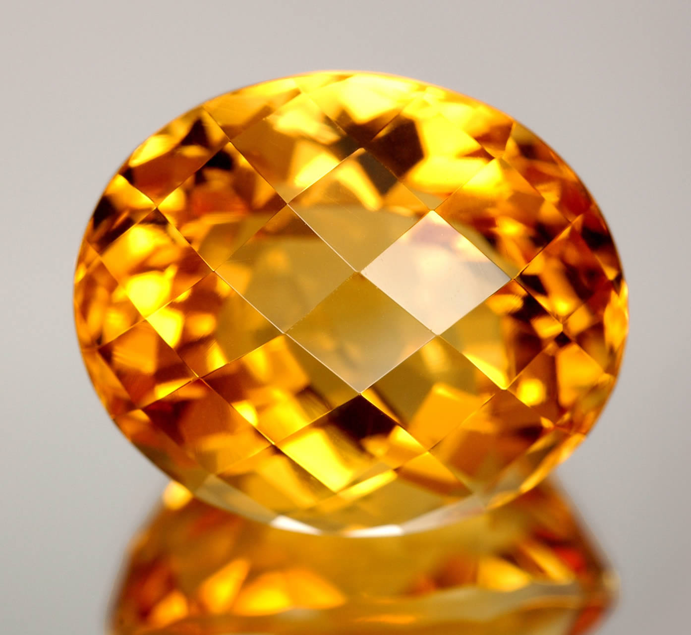 What Color Is A Natural Birthstone Topaz