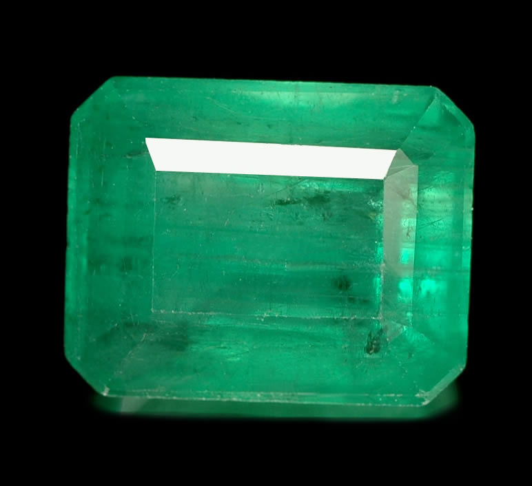 and gemstones gemstone emerald shop nursery raw pistils crystals products