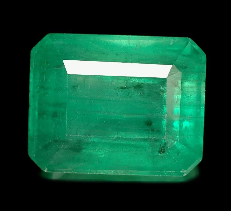 beryl gemstones emerald aquamarine golden beryl morganite