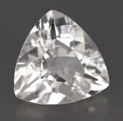 White Gems