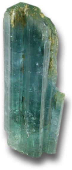 Shop for indicolite tourmaline