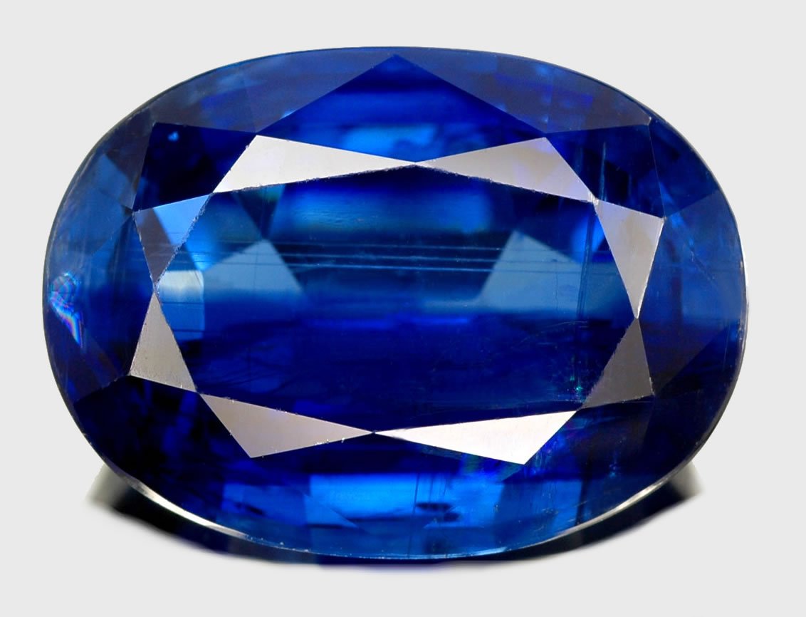 depositphotos blue stock photo large sapphire anatolym