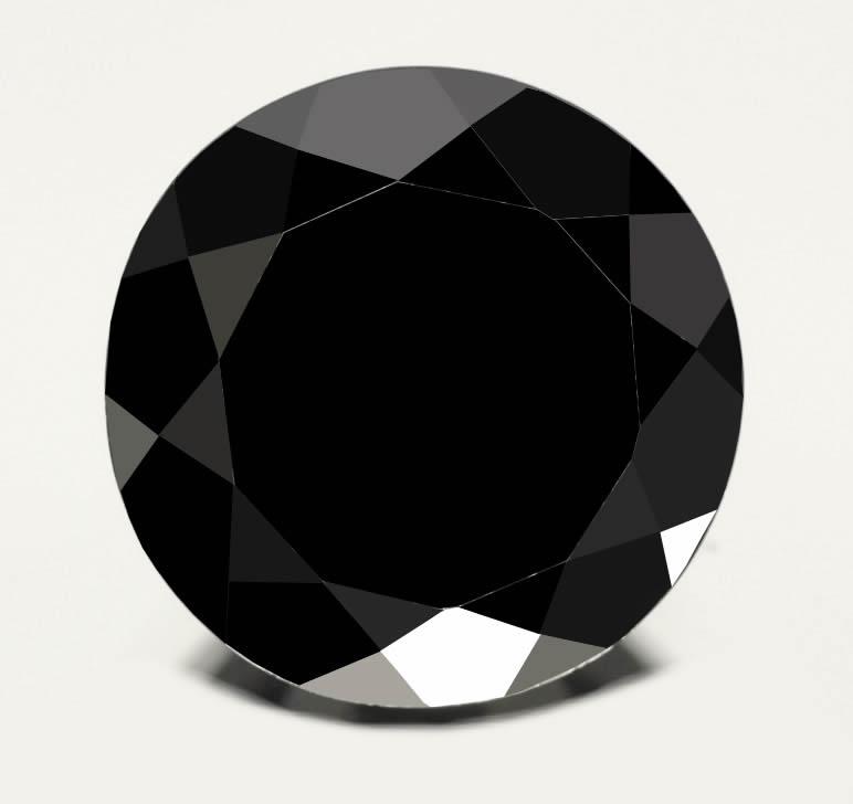 black melanite. Black Bedroom Furniture Sets. Home Design Ideas