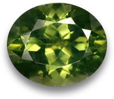 Buy natural zircon