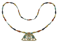 Necklace of Sithathoriunets