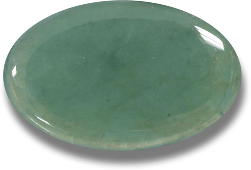 Omphacite Jade Gemstone Information