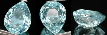 Buy natural Paraiba tourmaline
