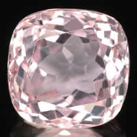 Pink Kunzite at GemSelect