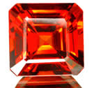Buy Spessartite Garnet from GemSelect