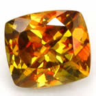 Buy sphene gems from GemSelect