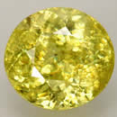 Sphene Gemstones at GemSelect