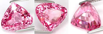 Buy natural spinel at GemSelect