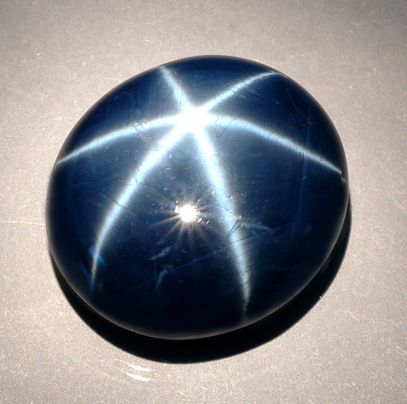 Image result for star sapphire
