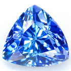Natural Tanzanite Gems at GemSelect