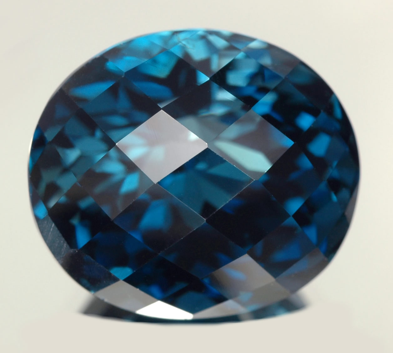 what is your favorite type of gemstone general