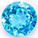 Buy Natural Blue Topza at GemSelect