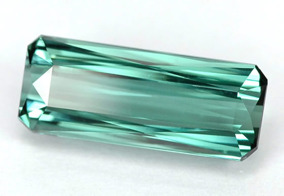 Tourmaline Value - Which is the most valuable variety?